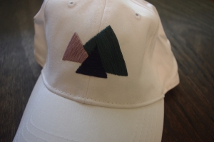 Chasing-Lilac-Hand-Embroidered-Mountain-Hat2