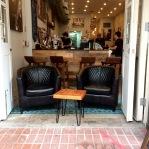 Chasing Lilac Blog NOLA enVie seating