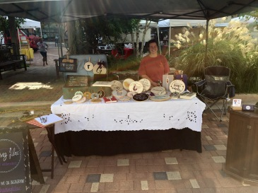 chasing-lilac-hand-embroidery-feast-of-artisans-market-day-woodlands-mall